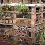 http://www.wildaboutgardens.org.uk/thingstodo/inaweekend/bug-mansion.aspx