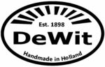 dewit-logo